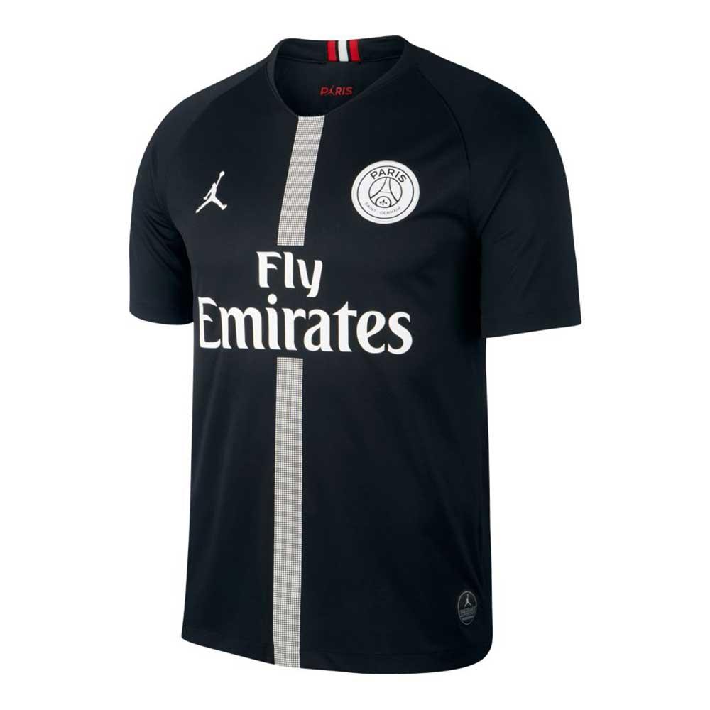 Paris Saint-Germain 3rd Trikot 2018/2019 Kinder XS