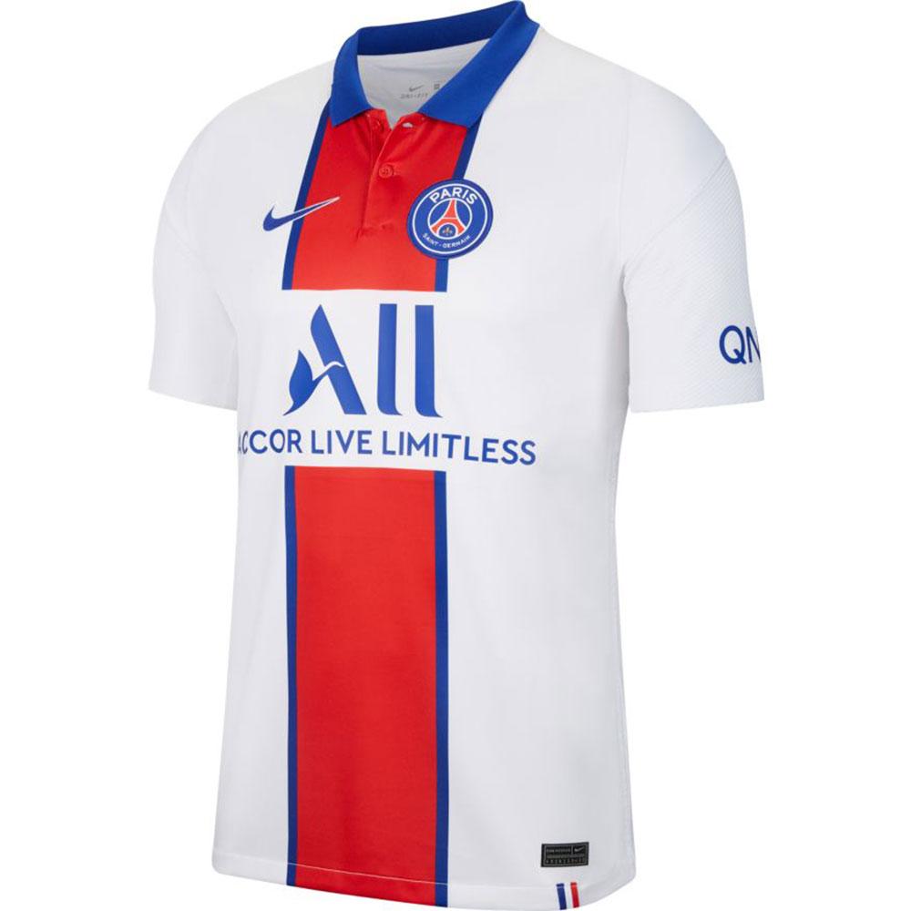 Paris Saint-Germain Auswärtstrikot 2020/2021 2XL