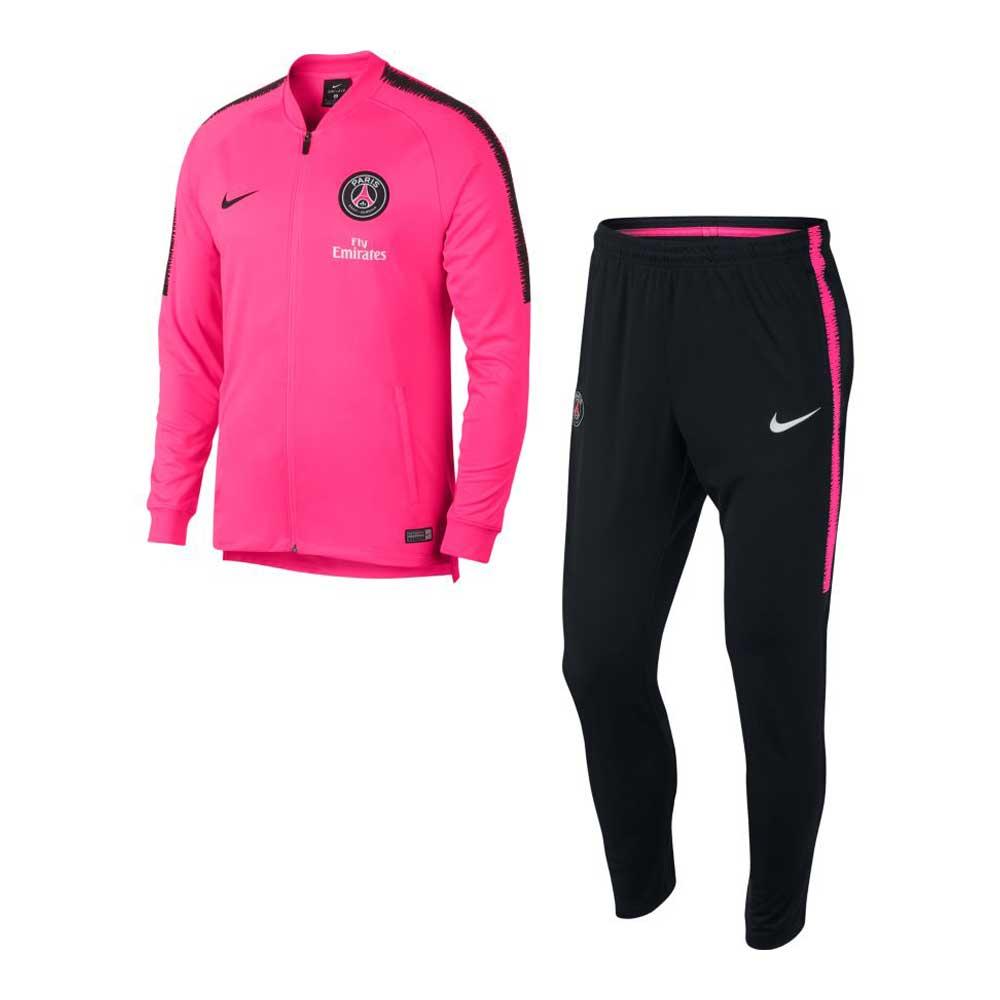 Paris Saint-Germain Trainingsanzug