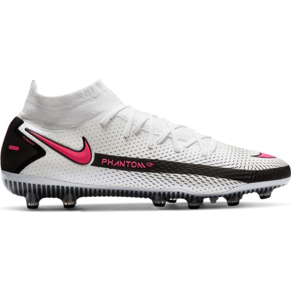 Nike Teamsport