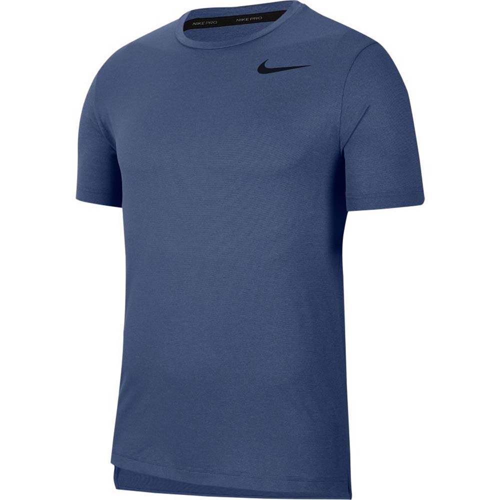 Pro T-Shirt L