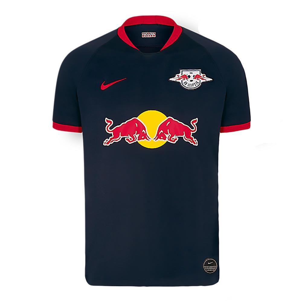 RB Leipzig Auswärtstrikot 2019/2020