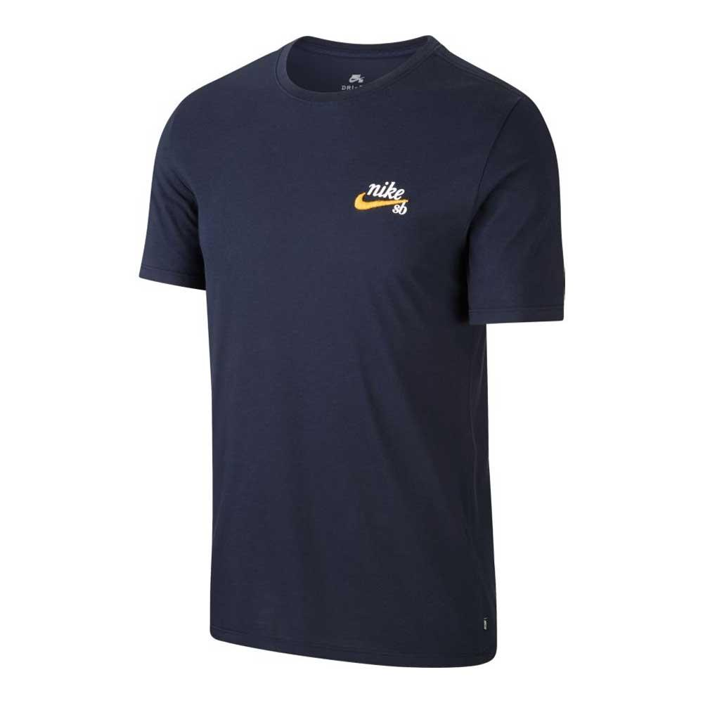 SB Dry T-Shirt M