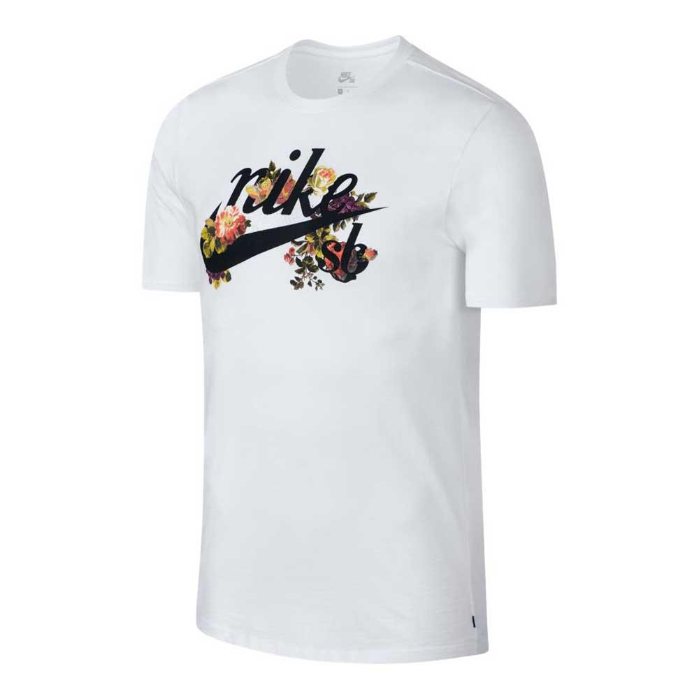 SB Dry T-Shirt L