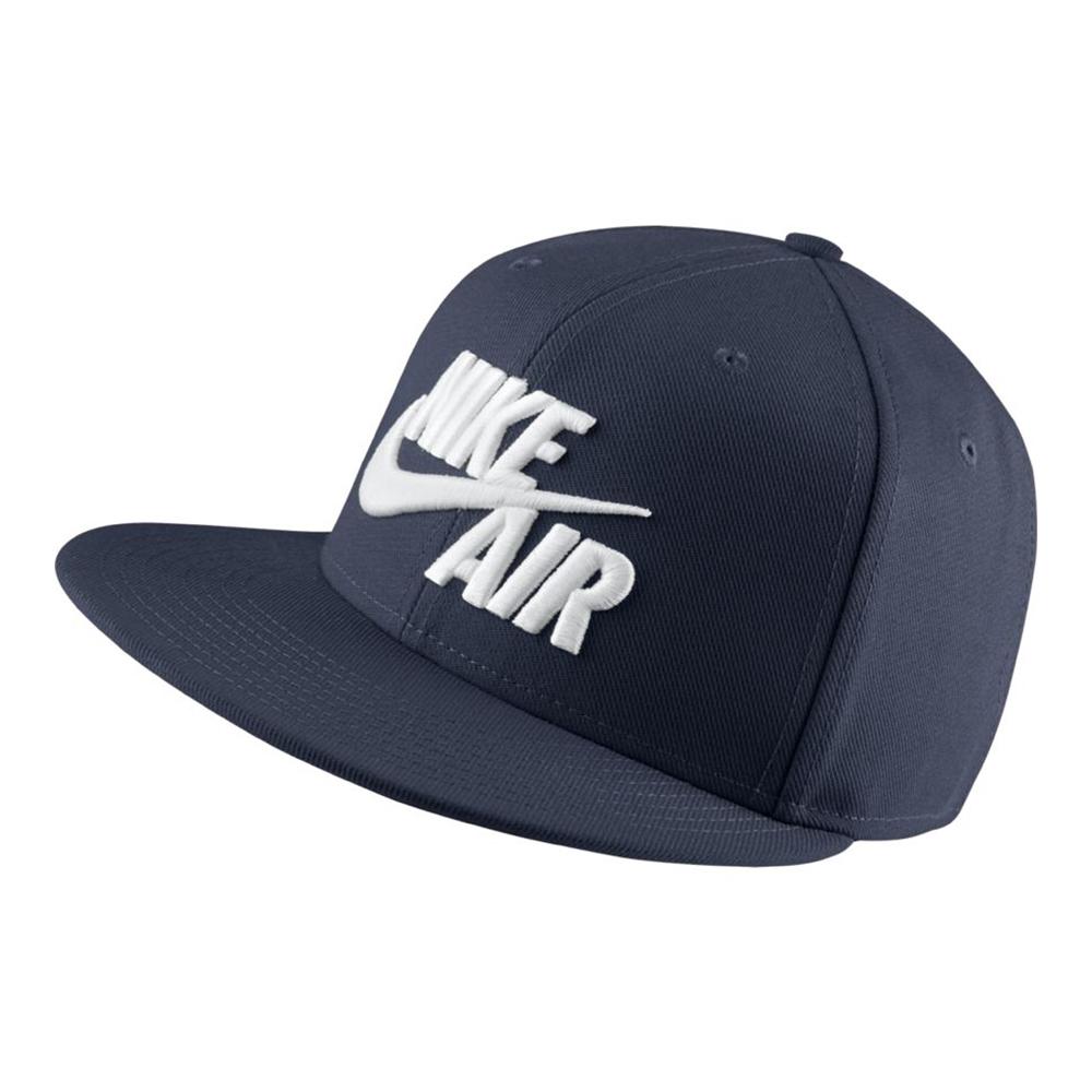 Sportswear Air True Snapback OS