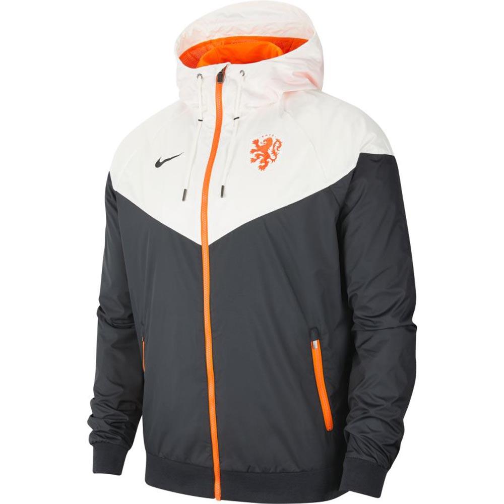 Sportswear Authentic Windrunner Jacke