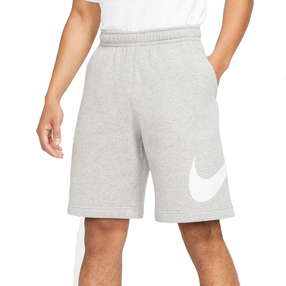 Sportswear Club Short BB GX