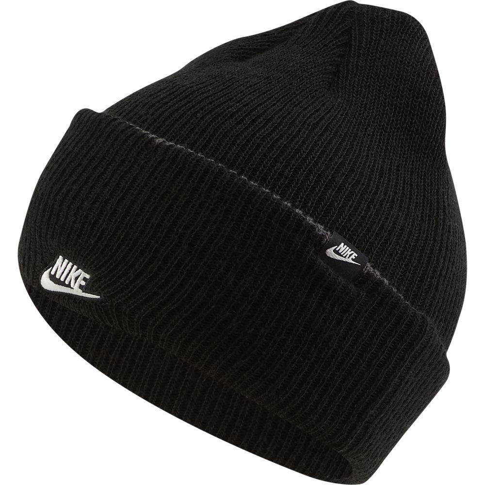 Sportswear Cuffed 3in1 Beanie 0