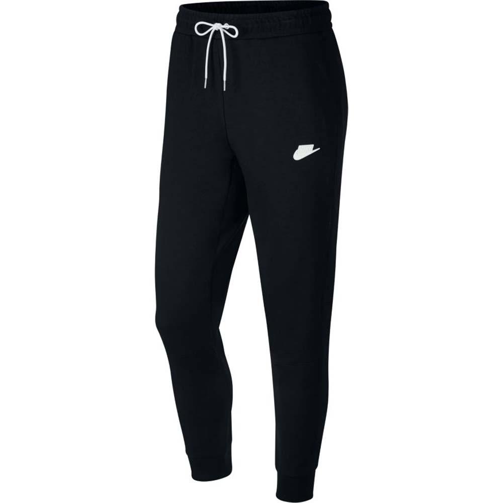 Sportswear Fleece Hose  XL