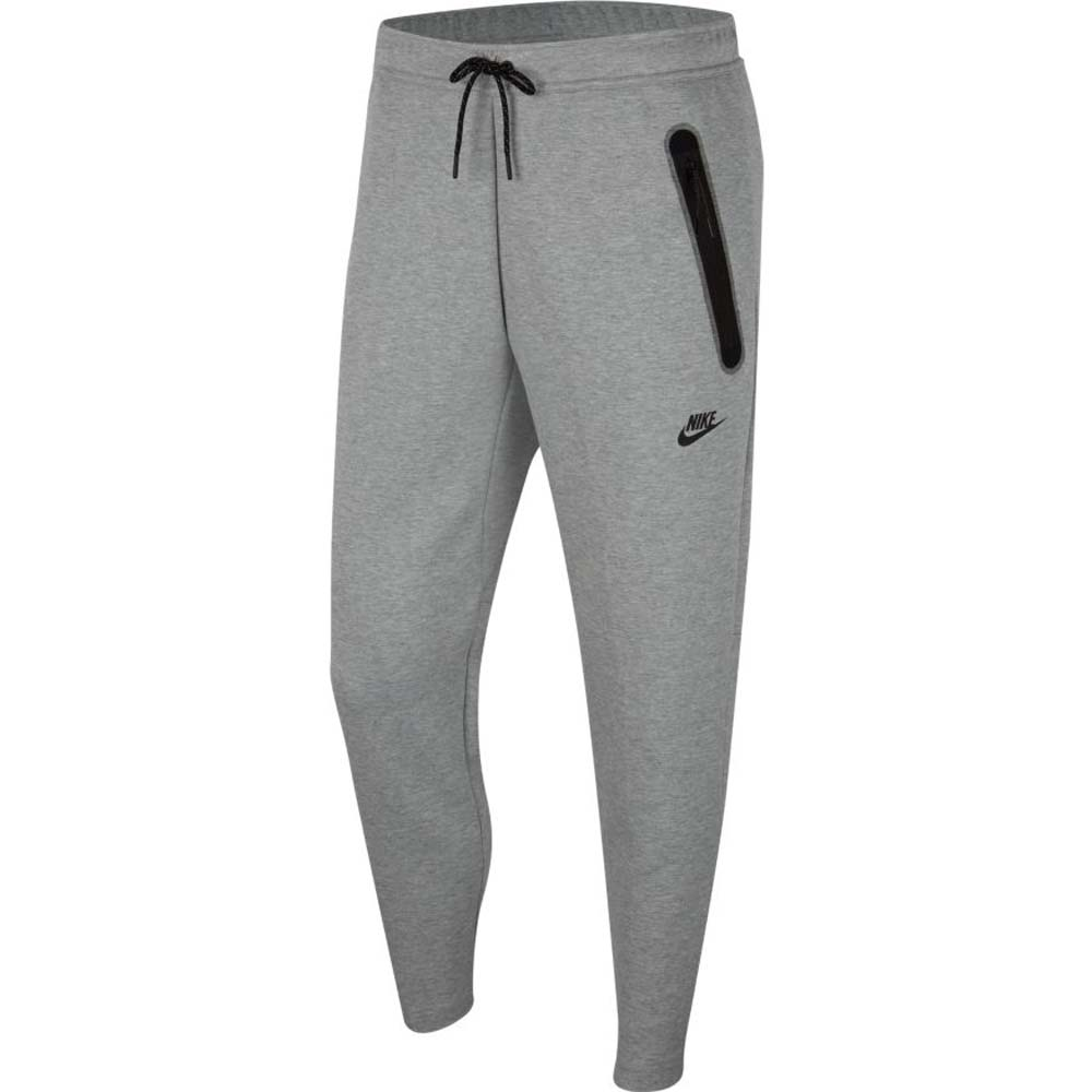Sportswear Fleece Hose