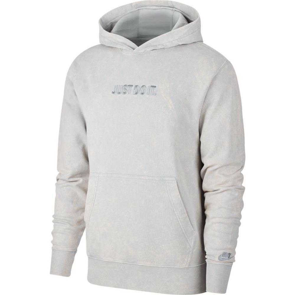 Sportswear JDI Hoodie PO