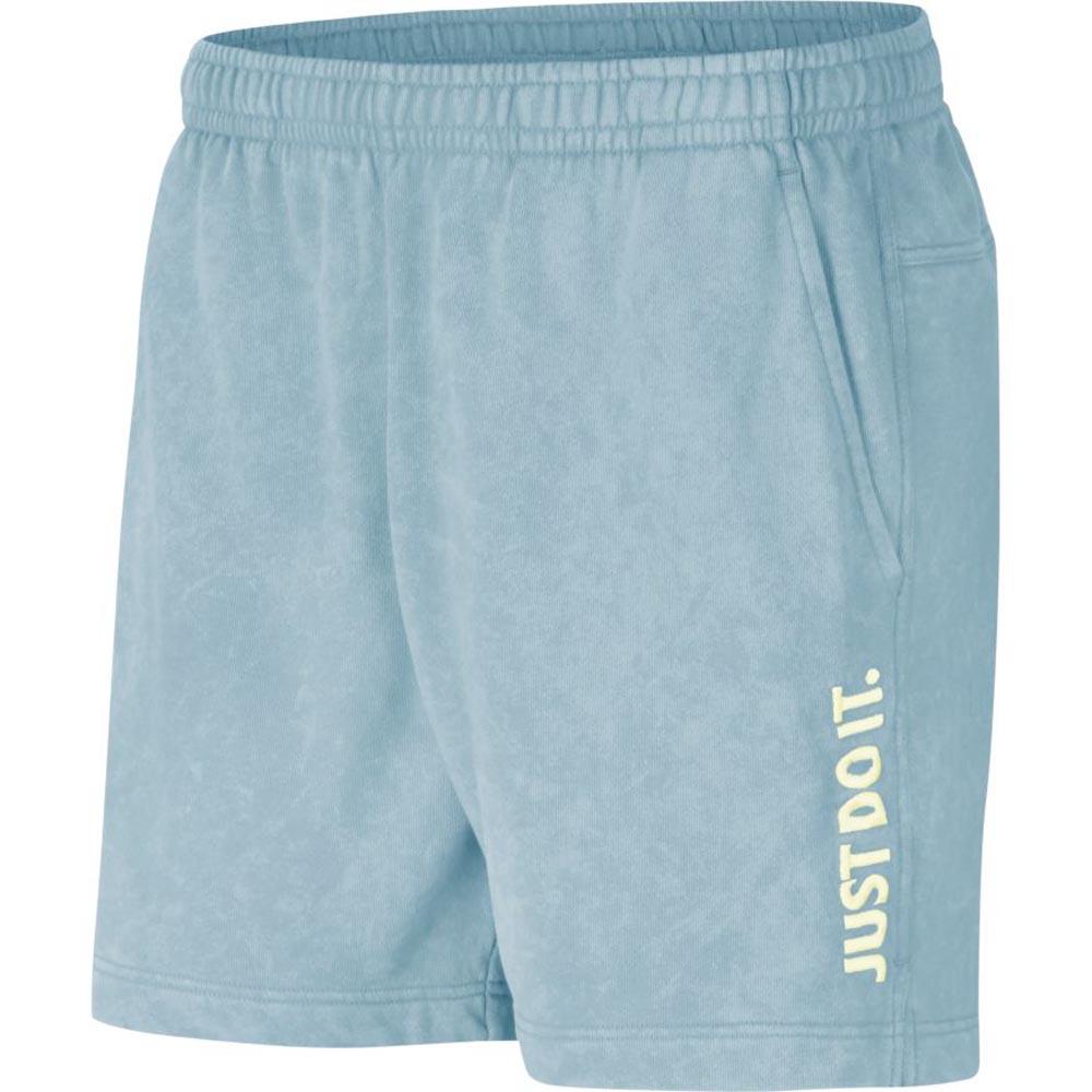 Sportswear JDI Short L