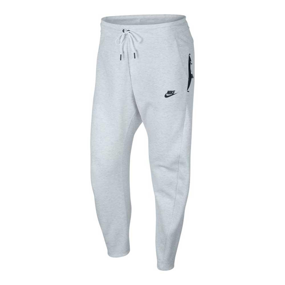 Sportswear Tech Fleece Jogginghose XL
