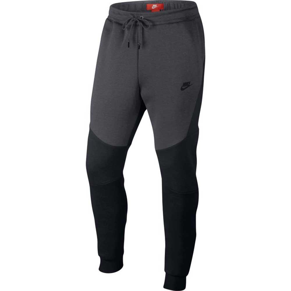 Sportswear Tech Fleece Jogginghose