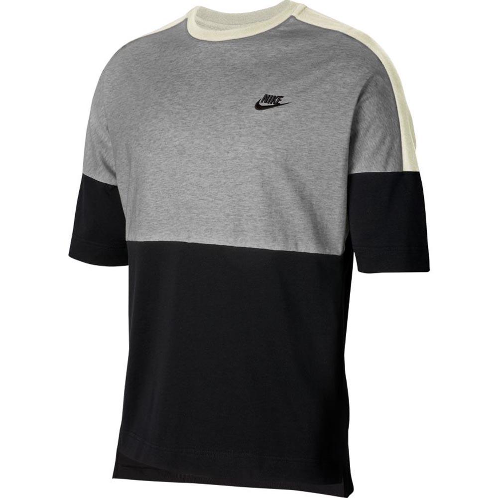 Sportswear Top CB