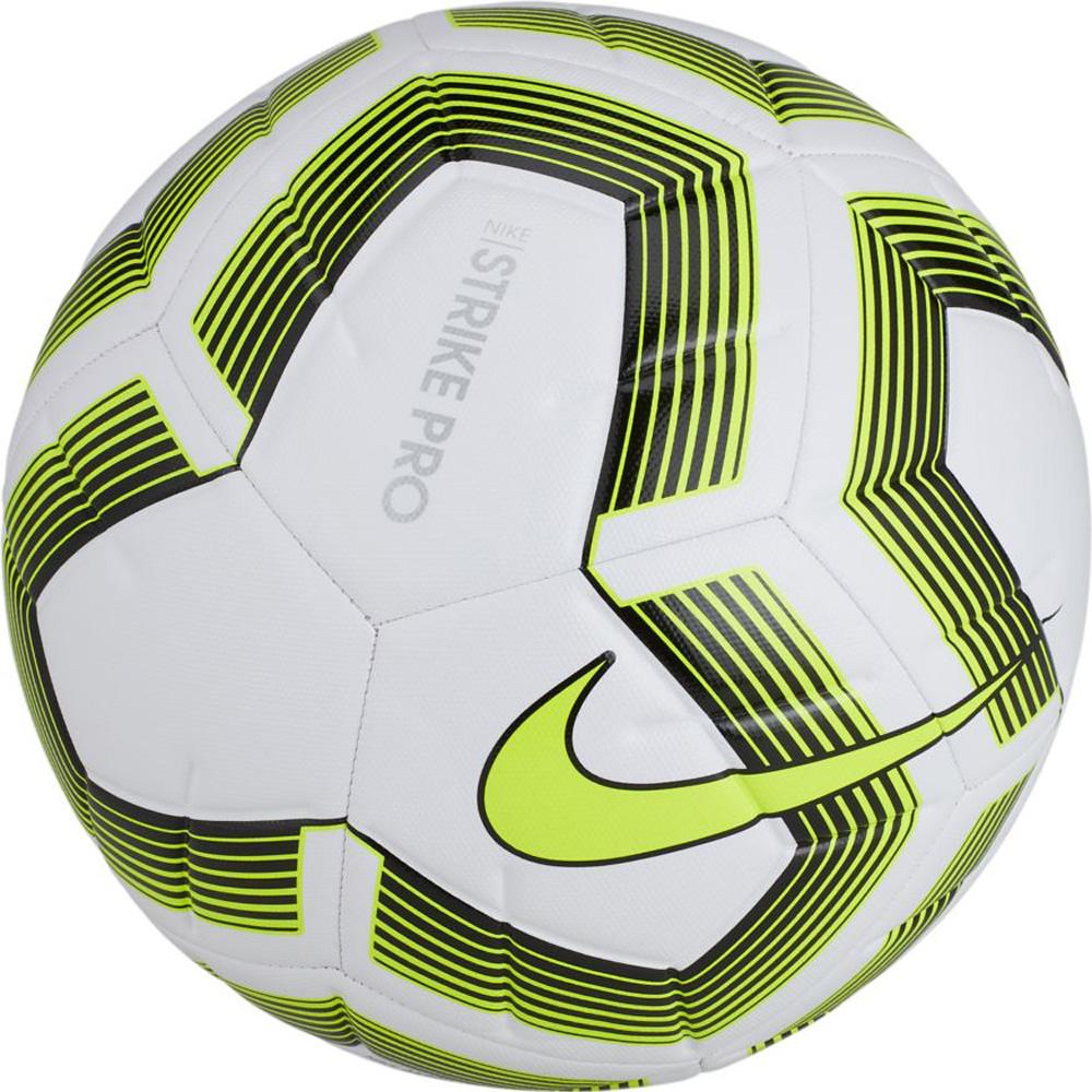 Strike Pro Team Fußball 5