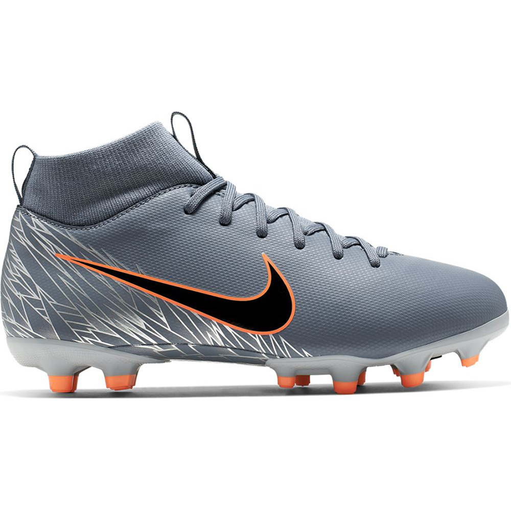 Mercurial Superfly 6 Academy GS FG/MG Kinder