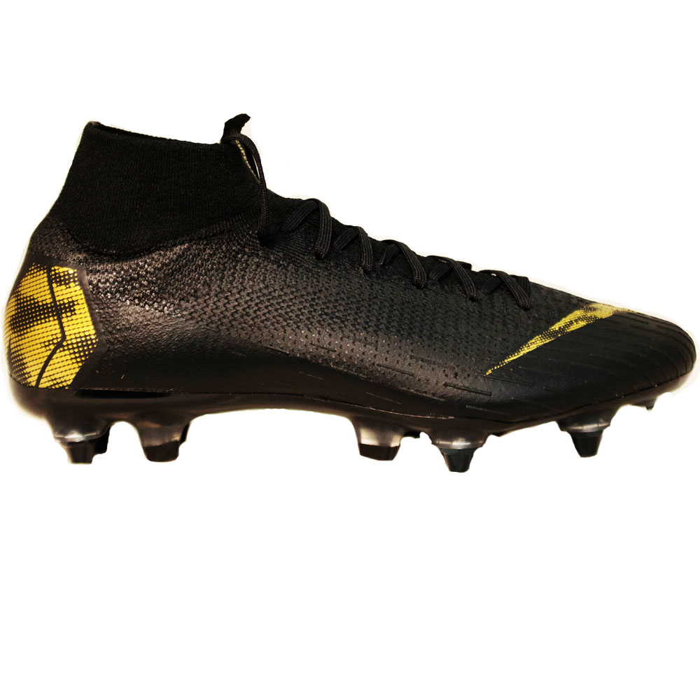 Mercurial Superfly 6 Elite SG-Pro Ac