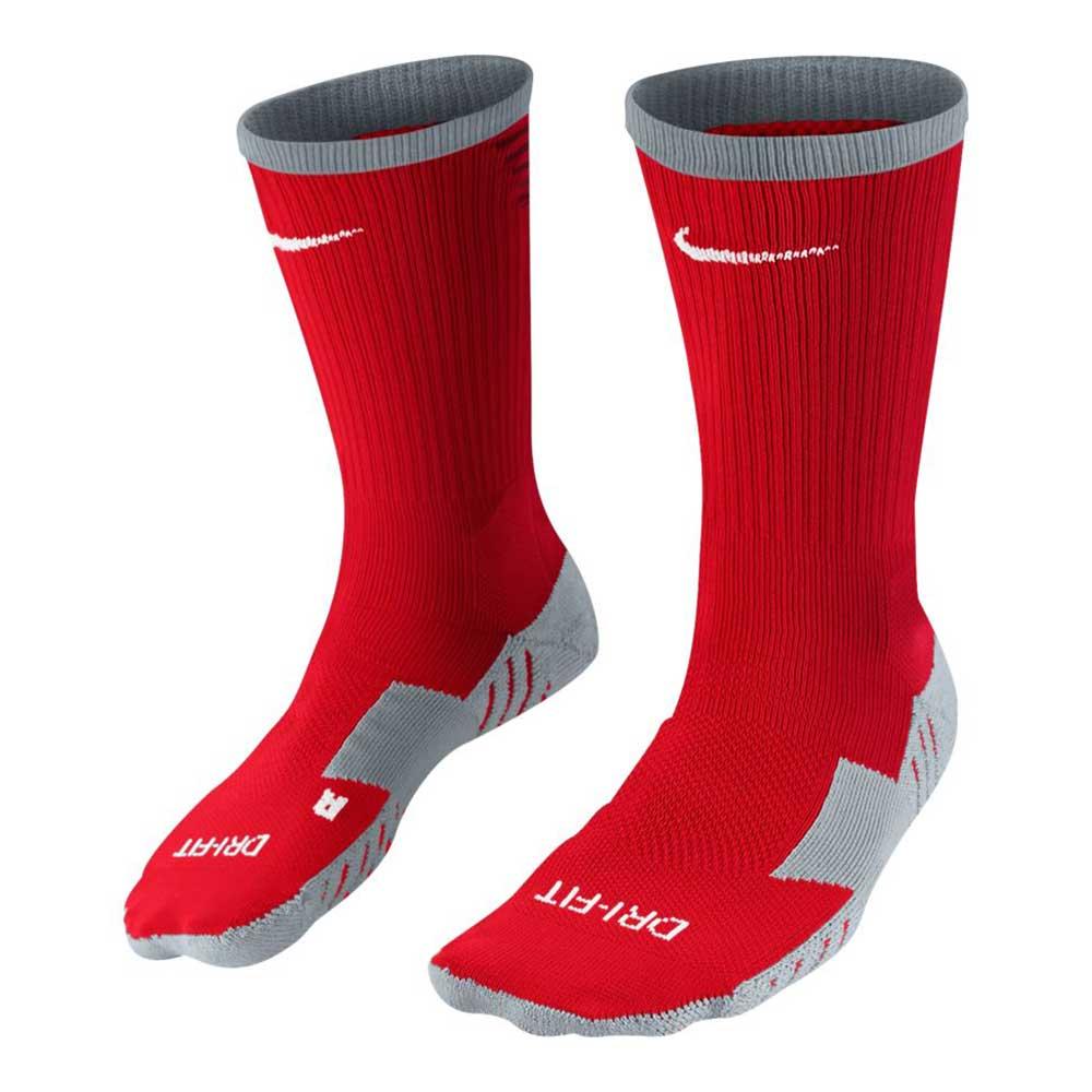 Team Matchfit Core Socken L