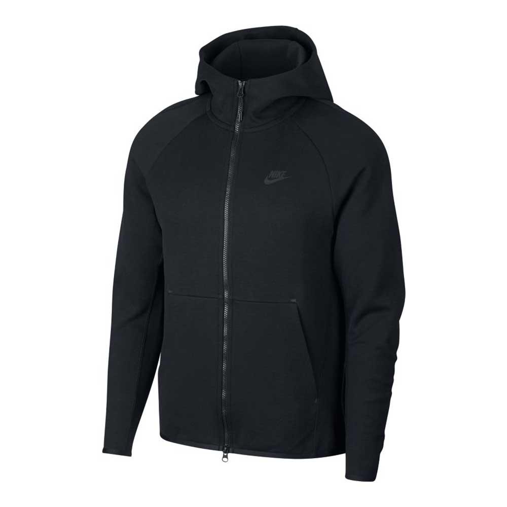 Tech Fleece Full Zip