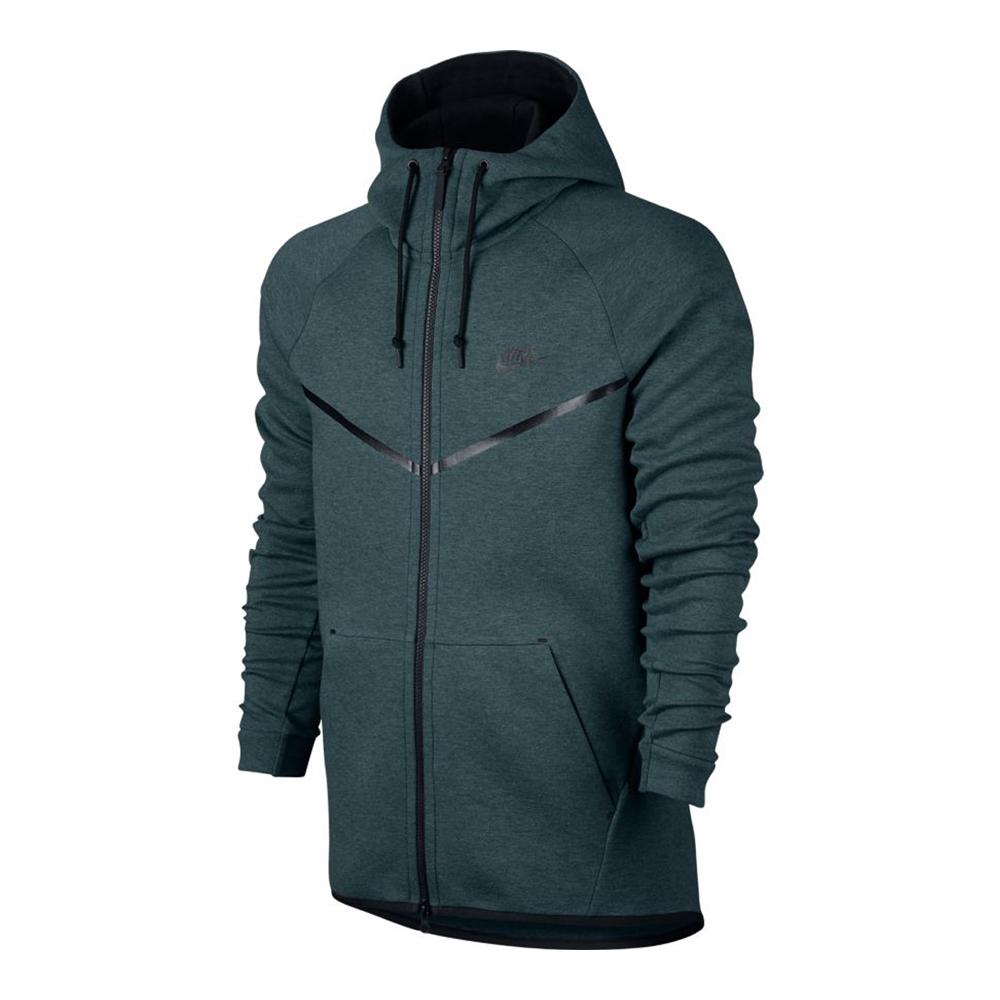 Tech Fleece Windrunner Hoodie XL