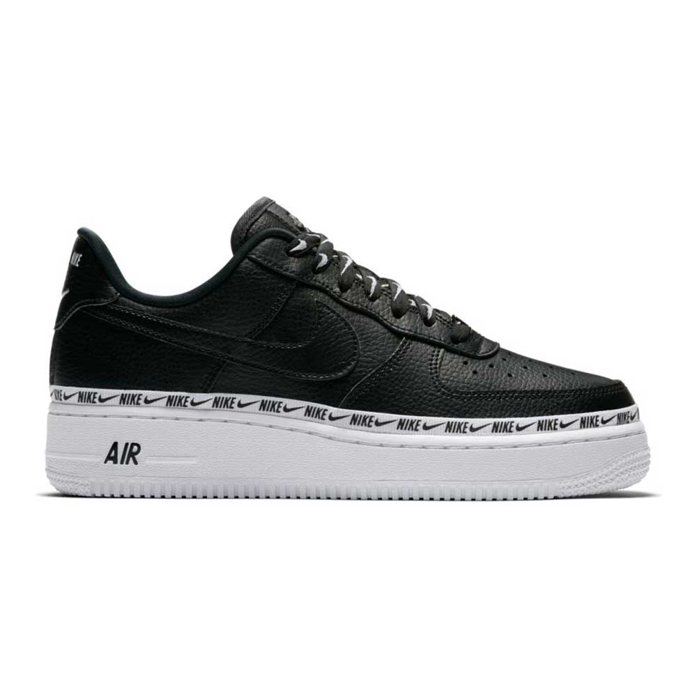 WMNS Air Force 1 07 SE Premium Damen 36,5