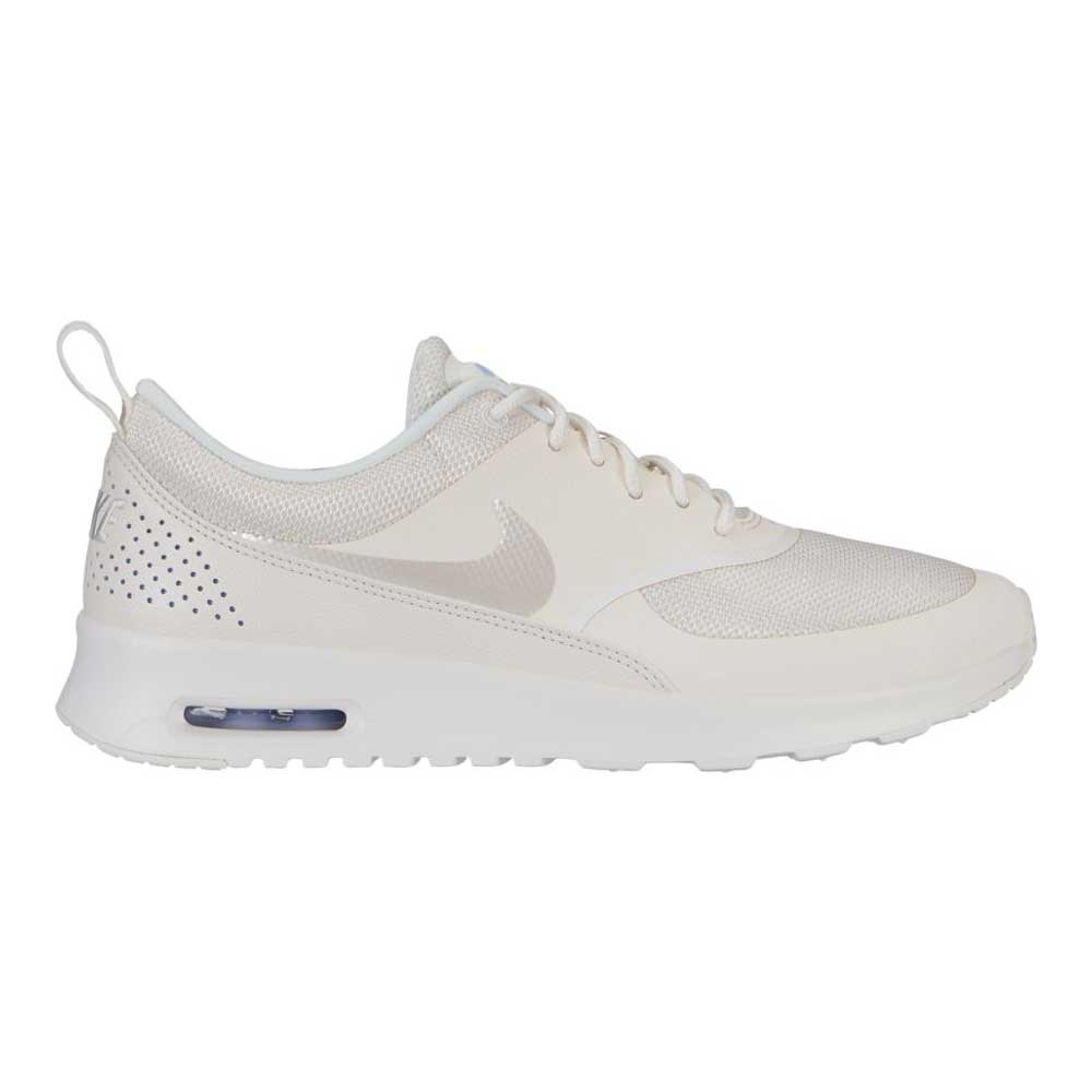 WMNS Air Max Thea Damen 36,5