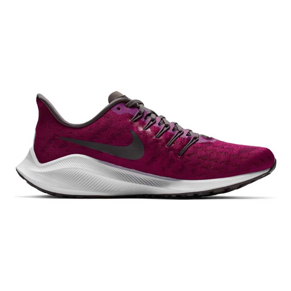 Air Zoom Vomero 14 Damen