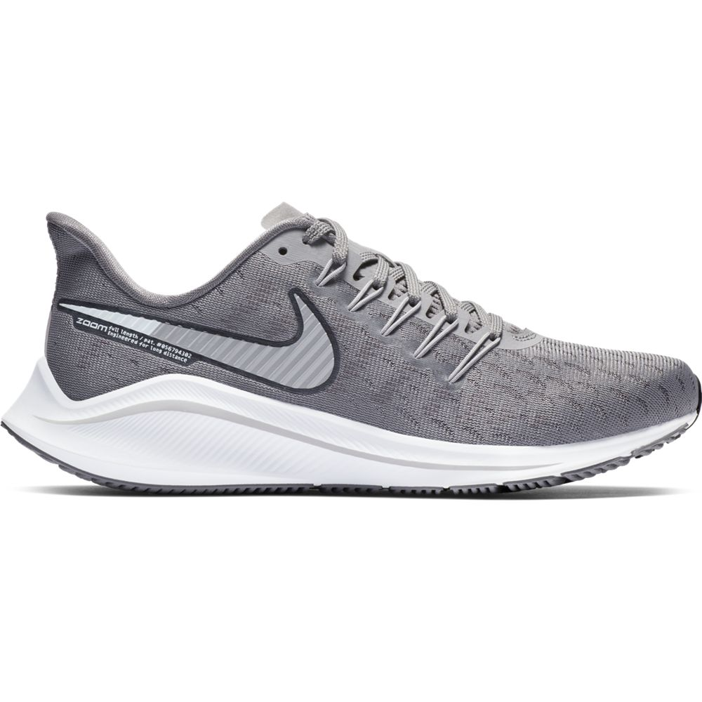 WMNS Air Zoom Vomero Damen 40,5