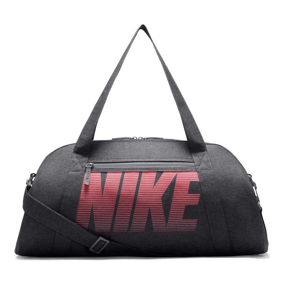 WMNS Gym Club Training Tasche OS