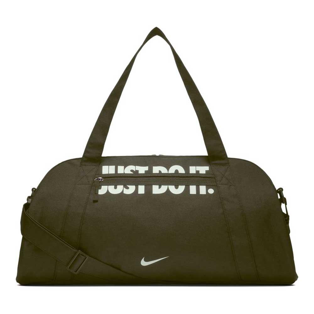 WMNS Gym Club Training Tasche OS