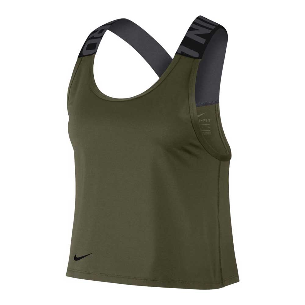 WMNS Intertwist Tanktop