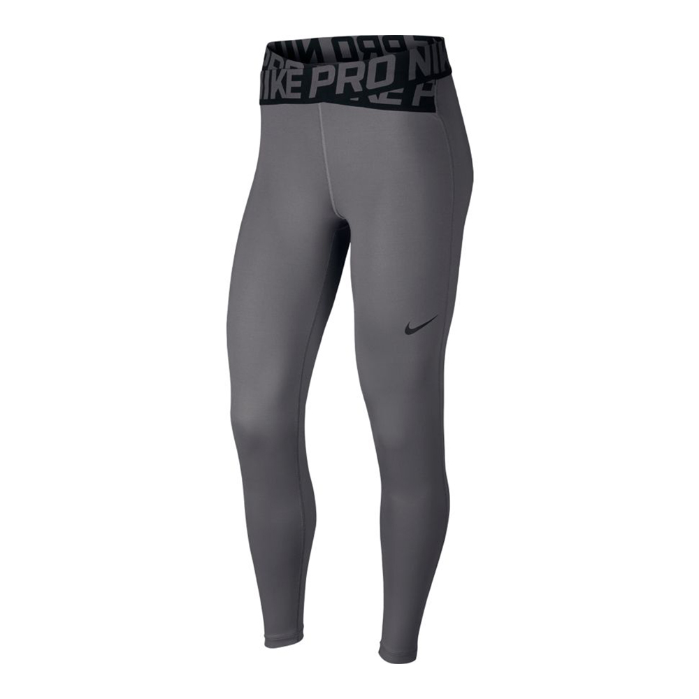 WMNS Pro Tights Damen M