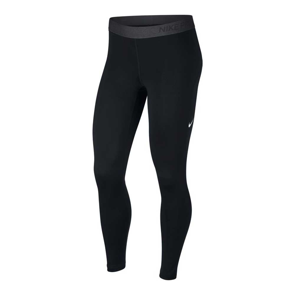 WMNS Pro Warm Tight L