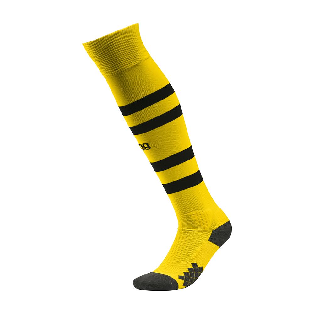 Borussia Dortmund Stutzen 2018/2019