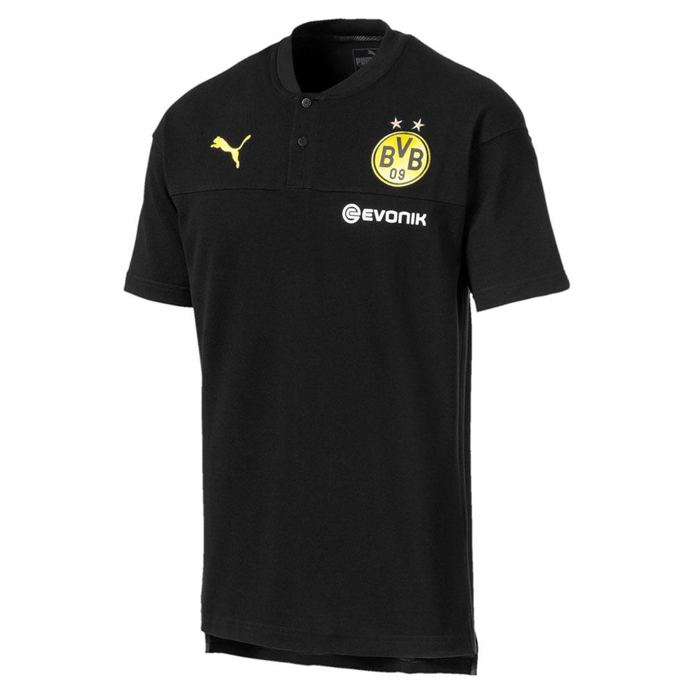 Borussia Dortmund Poloshirt 2019/2020