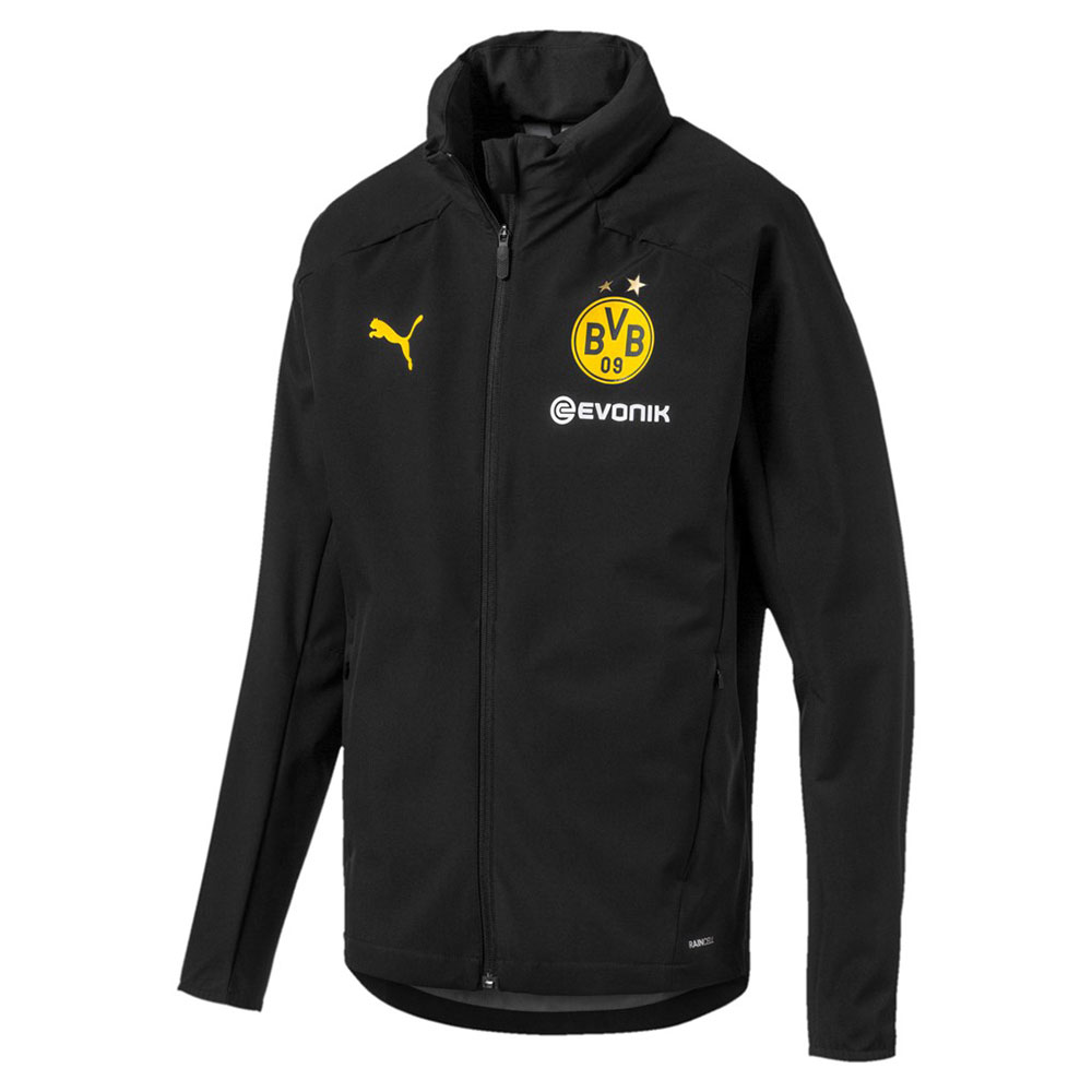 Borussia Dortmund Regenjacke 2019/2020