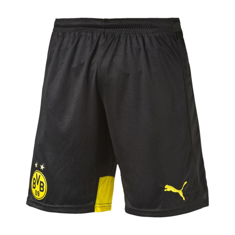 Borussia Dortmund Short 2015/2016 XL