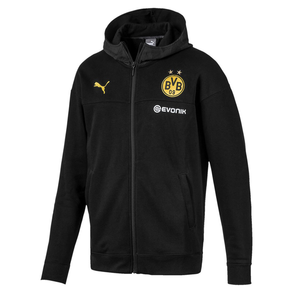 Borussia Dortmund Sweatjacke 2019/2020