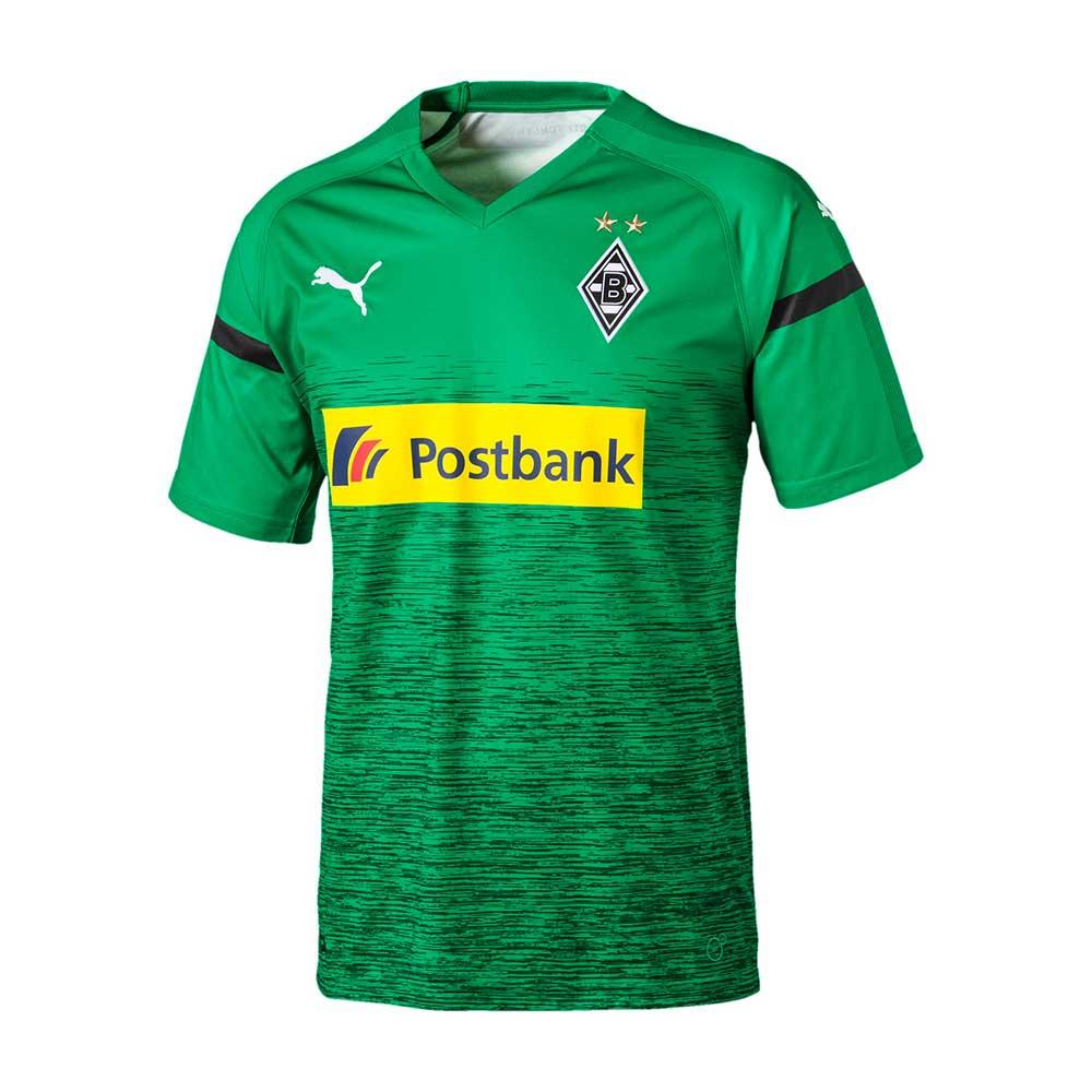 Borussia Mönchengladbach 3rd Trikot 2018/2019 M