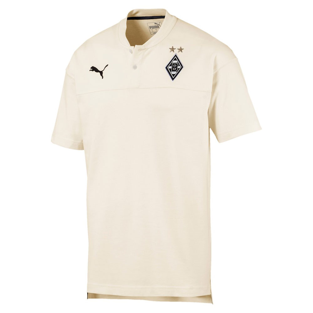 Borussia Mönchengladbach Poloshirt 2019/2020