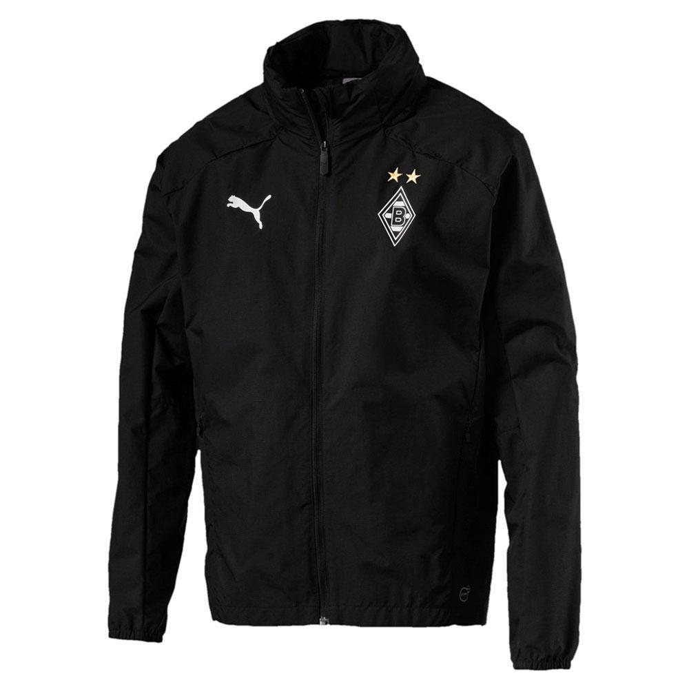 Borussia Mönchengladbach Regenjacke 2019/2020