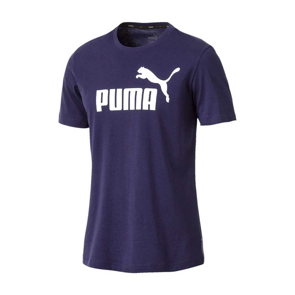 ESS Logo T-Shirt