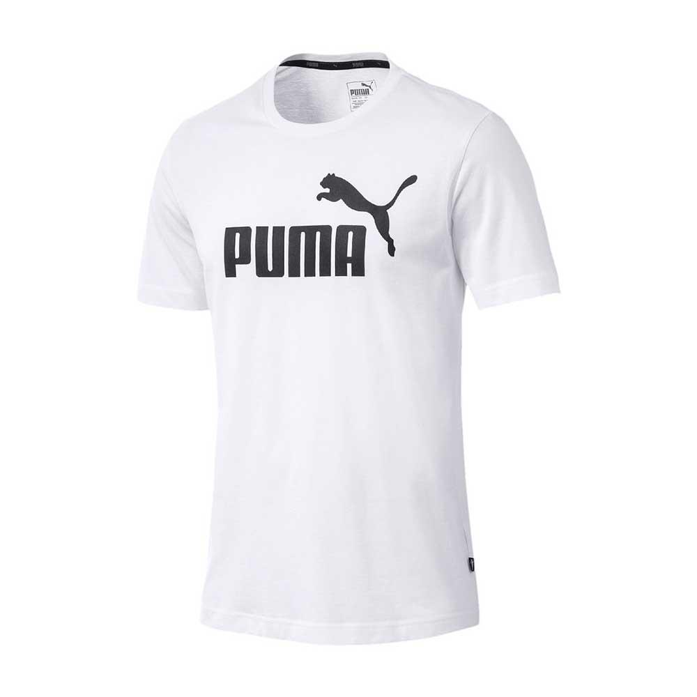 ESS Logo T-Shirt XL