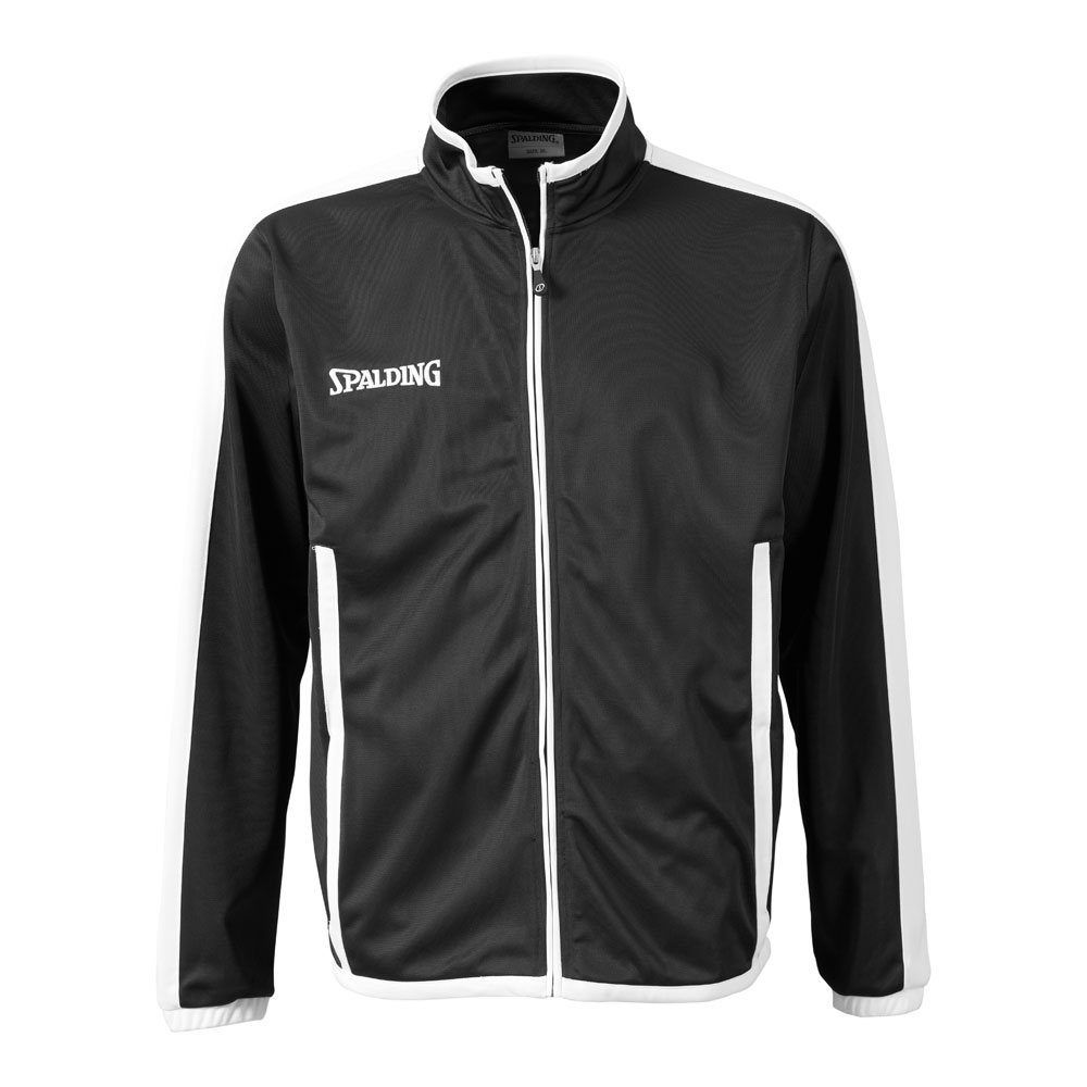 Evolution Jacket Kinder 2XS