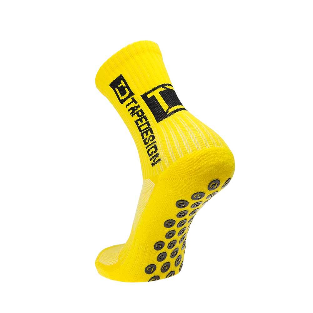Allround Sport Socks Classic 37-48