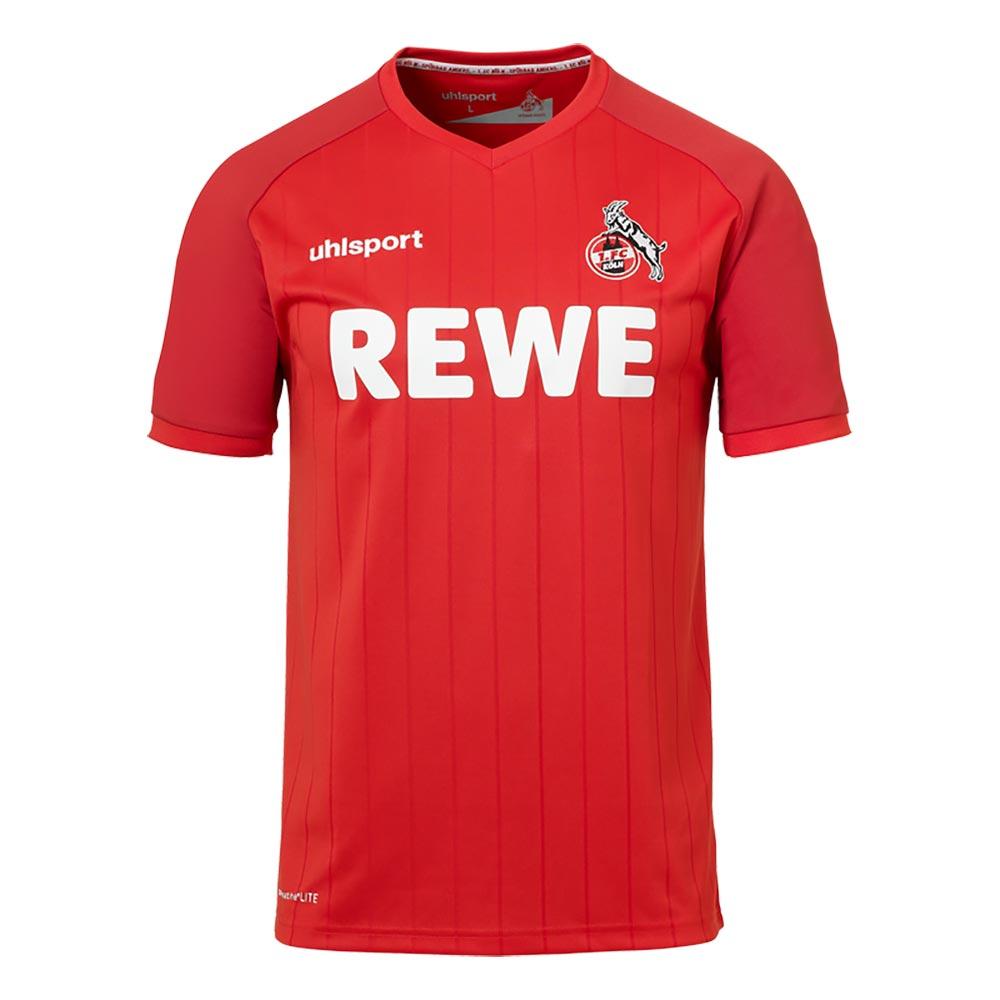 1. FC Köln Auswärtstrikot 2019/2020 Herren