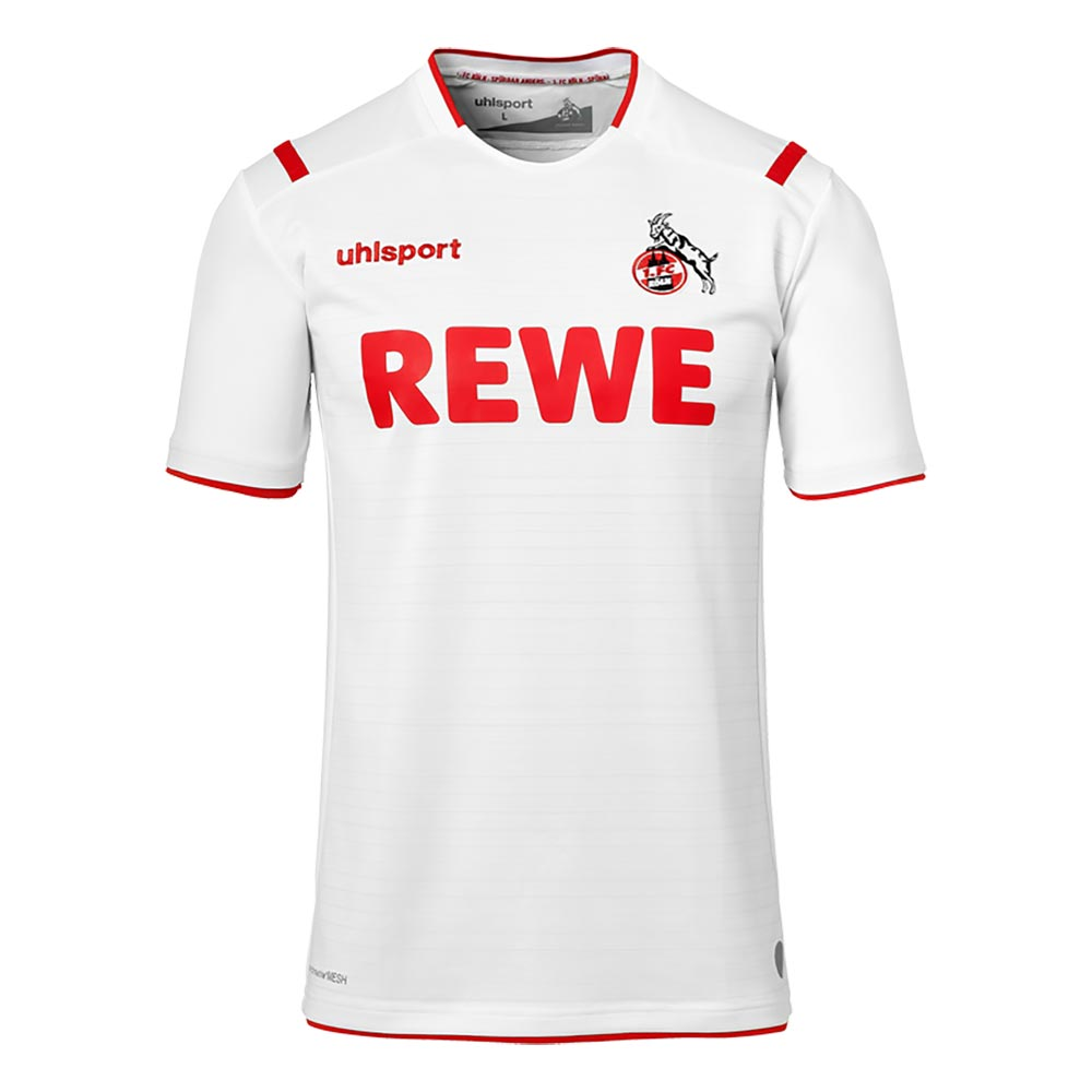 1. FC Köln Heimtrikot 2019/2020 Herren