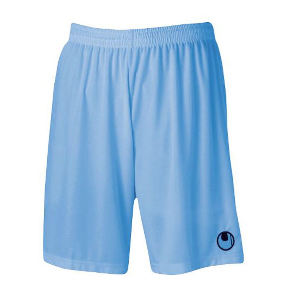 Center Basis II Shorts ohne Innenslip Herren