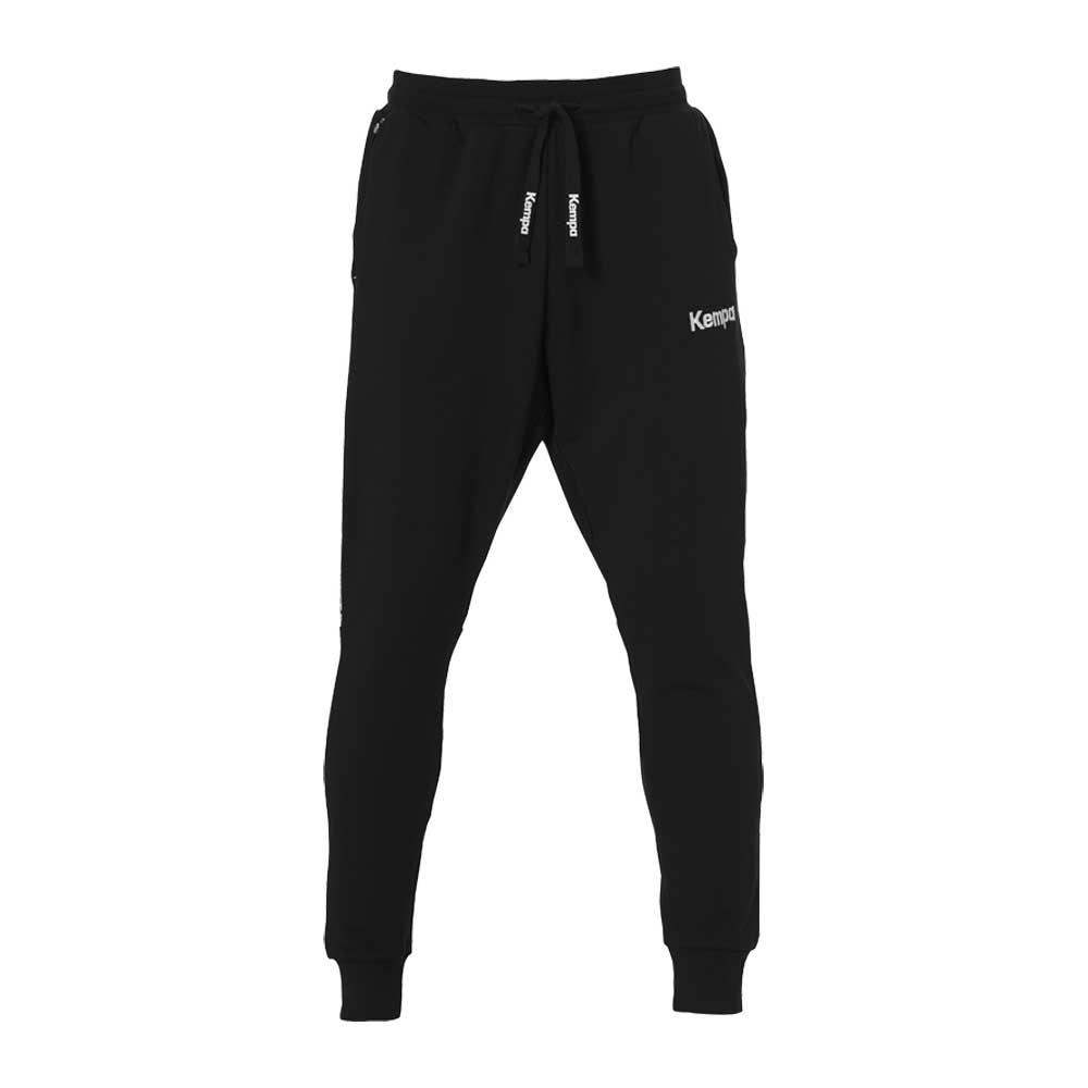 Core 2.0 Modern Pants Herren M